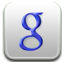 Aram Zucker-Scharff on Google