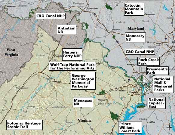 NCR map.jpg