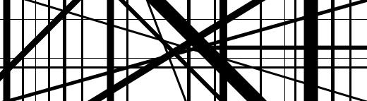 Principles Of Design Line : Presentation design theory