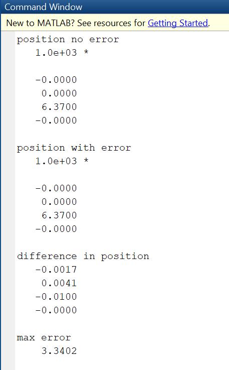 MATH 447 (Numerical Analysis II)