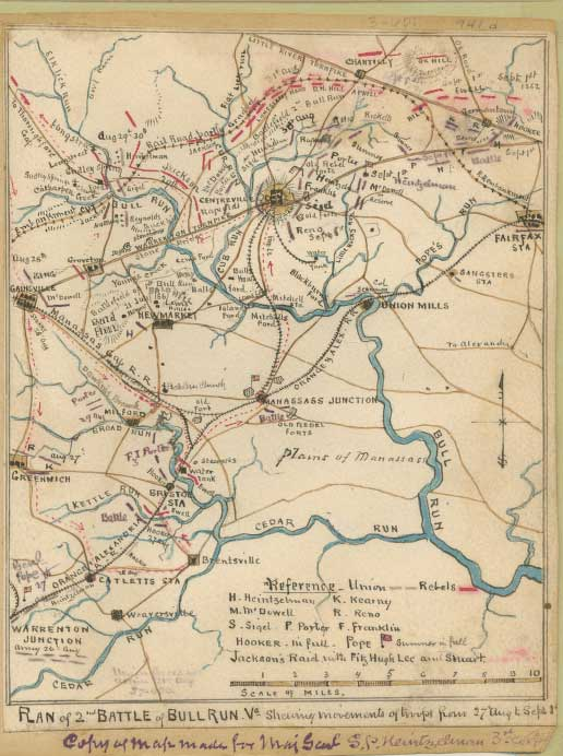 washington gmu map with Mana2 on Statisticalmaps likewise Treaty history moreover Mana2 moreover Washington County Map additionally Nevada Hunt Map.