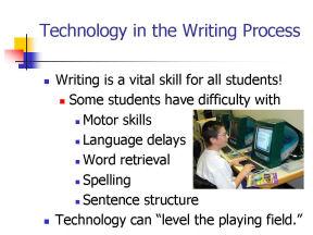 graphics coursework level